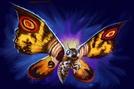 Mothra 3 - O Retorno (Mothra 3 - O Retorno)