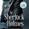Crítica: Sr. Sherlock Holmes (2015, Bill Condon)