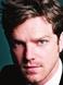 Rhys Thomas (I)