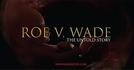 Roe v. Wade (Roe v. Wade)