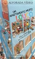 Um Apartamento Muito Louco (Very Close Quarters)