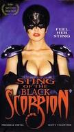 Sting of the Black Scorpion (Sting of the Black Scorpion)