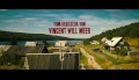 AUSGERECHNET SIBIRIEN - Trailer - Ab 10.5. im Kino!