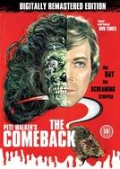 The Comeback (The Comeback)