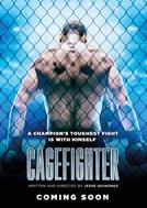 Cagefighter (Cagefighter)