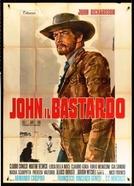 John Bastardo (John il bastardo)