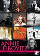 Annie Leibovitz – A Vida Através das Lentes (Annie Leibovitz: Life Through a Lens)