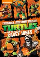 Tartarugas Ninja (2ª Temporada) (Teenage Mutant Ninja Turtles (Season 2))