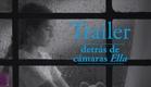 Película Ella - Trailer Oficial
