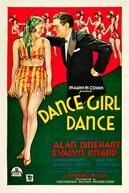 Dance, Girl, Dance (Dance, Girl, Dance)