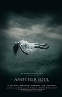 Outra Alma (Another Soul)