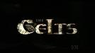 Os Celtas (The Celts)