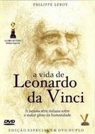 A Vida de Leonardo da Vinci