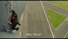 Missão Impossível: Rogue Nation - Teaser Trailer   Legendado