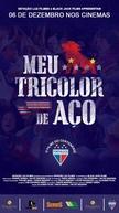 MEU TRICOLOR DE AÇO (MEU TRICOLOR DE AÇO)