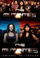 Os Mutantes: Caminhos do Coração (Os Mutantes: Caminhos do Coração)