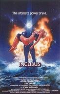 Incubus (Incubus)