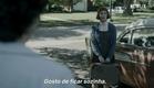O Gambito da Rainha | Trailer