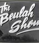 Beulah (4ª Temporada) (Beulah (Season 4))