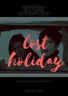 Lost Holiday (Lost Holiday)