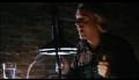 Gray's Anatomy- Spalding Gray - Trailer
