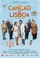 A Canção de Lisboa