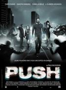 Heróis (Push)