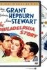 Homens que fizeram o cinema: George Cukor