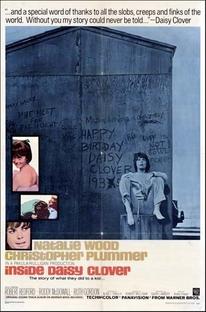 À Procura do Destino - Poster / Capa / Cartaz - Oficial 3