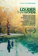 Mais de mil palavras (Louder Than Words)