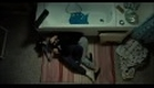Ultimatum (Le Film)   Trailer
