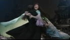 The Phantom of the Opera 25th Anniversary Cinema Trailer (HD)