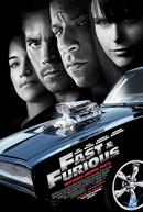 Velozes e Furiosos 4 (Fast & Furious)