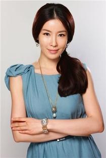 Lee Tae Ran - Poster / Capa / Cartaz - Oficial 3