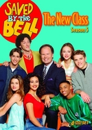 Saved By The Bell - The New Class (5ª Temporada) (Saved By The Bell - The New Class (Season 5))