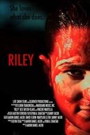 Riley (Riley)