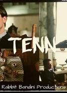 Tenn (Tenn)