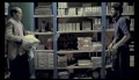 """Trailer de """"7 Cajas"""""""