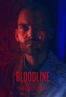 Bloodline (Bloodline)