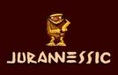 Jurannessic (Jurannessic)