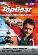 Top Gear - Voando Baixo (Top Gear - Revved Up)