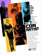 O Vigarista (The Con Artist)