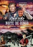 A Grande Noite de Ringo (La grande notte di Ringo)