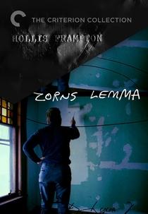 Zorns Lemma - Poster / Capa / Cartaz - Oficial 1