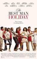 O Natal dos Amigos Indiscretos (The Best Man Holiday)