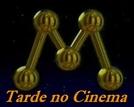 Tarde no Cinema