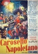 Carrossel Napolitano (Carosello napoletano)