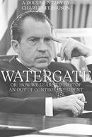 Watergate (Watergate)
