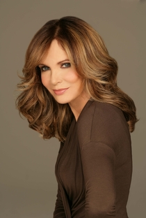 Jaclyn Smith - Poster / Capa / Cartaz - Oficial 10
