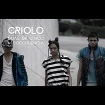Duas de Cinco + Cóccix-ência - Poster / Capa / Cartaz - Oficial 2